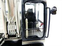 コベルコ建機ミニチュアパワーショベル<SK200H>SK200-H【建設機械模型販売専門店写真画像模型限定16200円以上送料無料通販セールおすすめ人気最安値挑戦】