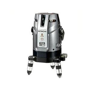 HiKOKI ハイコーキ(旧日立工機) レーザー墨出し器 受光器付き <UG25MBCY2(J)>自動追跡【UG25MBCY2J 墨出し器 マークポイント 3ライン コードレス 激安 通販 おすすめ 人気 価格 安い 】