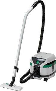 HiKOKI ハイコーキ(旧日立工機) 乾湿両用集じん機 <RP80SB> 連動なし 8L【クリーナー 清掃 業務用 集じん機 集塵機 日立 激安 通販 おすすめ 人気 価格 安い 】