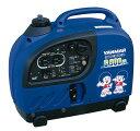 【送料無料】ヤンマー(YANMAR) 防音インバーター ガソリン発電機 900VA <G900iS> 【小型 家庭用 価格 4サイクル カセットボンベ 200V...
