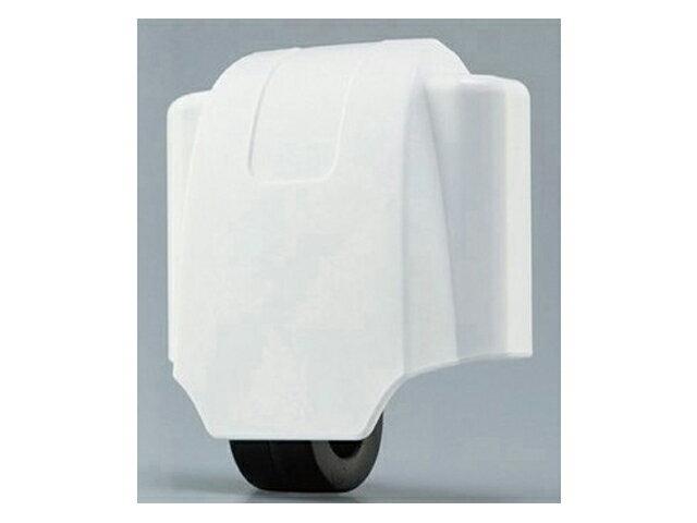 【熱中症対策】 スピードクーラー ヘルメット送風機 ヘルクール <KD-50J> KD50J【涼しい あす楽 Speed Cooler 予防 冷感グッズ 猛暑対策 暑さ対策 価格 ファン ヘルメット 16200円以上 送料無料 最安値挑戦 激安 通販 おすすめ 人気 価格 安い おしゃれ】