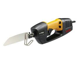 リョービ(RYOBI) 電気のこぎり <ASK-1000> ASK1000 ASK−1000 単相100V【電動のこぎり ask1000 電気ノコギリ 電動工具 通販 送料無料 最安値挑戦 激安 価格 安い おすすめ 人気 おしゃれ 小型 軽量 Electric saws 电锯】