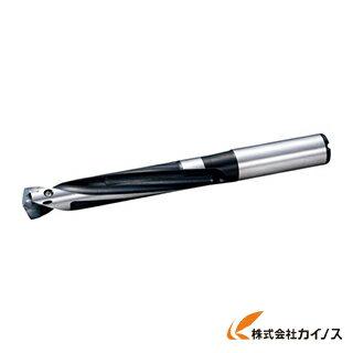 【送料無料】 京セラ ドリル用ホルダ SS10-DRA080M-5 SS10DRA080M5 【最安値挑戦 激安 通販 おすすめ 人気 価格 安い おしゃれ】