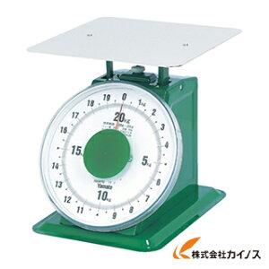 ヤマト 大型上皿はかり SDX−20(20kg) SDX-20 SDX20 【最安値挑戦 激安 通販 おすすめ 人気 価格 安い おしゃれ 】