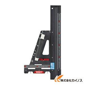 タジマ 丸鋸ガイド LX450 MRG-LX450 MRGLX450 【最安値挑戦 激安 通販 おすすめ 人気 価格 安い おしゃれ 】