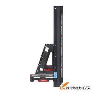 タジマ 丸鋸ガイド LX600 MRG-LX600 MRGLX600 【最安値挑戦 激安 通販 おすすめ 人気 価格 安い おしゃれ 】