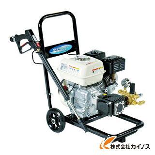 【送料無料】 スーパー工業 エンジン式高圧洗浄機SEC−1012−2N SEC-1012-2N SEC10122N 【最安値挑戦 激安 通販 おすすめ 人気 価格 安い おしゃれ】