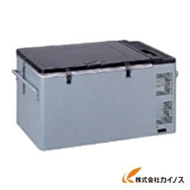 【送料無料】 エンゲル ポータブル冷蔵庫 MT60F 【最安値挑戦 激安 通販 おすすめ 人気 価格 安い おしゃれ】
