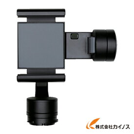 【送料無料】 DJI Zenmuse M1 D-142758 D142758 【最安値挑戦 激安 通販 おすすめ 人気 価格 安い おしゃれ】