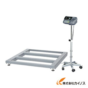 A&D 低床タイプデジタル台はかり SN−1200KL SN1200KL 【最安値挑戦 激安 通販 おすすめ 人気 価格 安い おしゃれ】