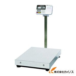 A&D 大型デジタル台はかり HV600KC HV600KC 【最安値挑戦 激安 通販 おすすめ 人気 価格 安い おしゃれ】