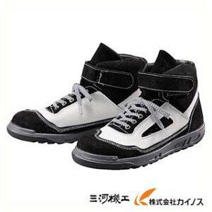 青木安全靴 ZR−21BW 27.0cm ZR-21BW-27.0 ZR21BW27.0 【最安値挑戦 激安 通販 おすすめ 人気 価格 安い おしゃれ 】