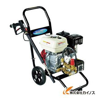【送料無料】 スーパー工業 エンジン式高圧洗浄機SEC−1315−2N SEC-1315-2N SEC13152N 【最安値挑戦 激安 通販 おすすめ 人気 価格 安い おしゃれ】