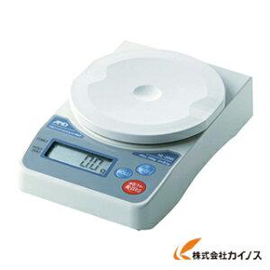 A&D デジタルはかり0.1g/200g HL200I