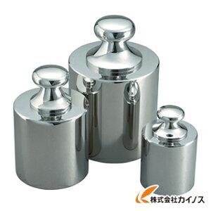 ViBRA 円筒分銅 1kg F2級 F2CSB-1K