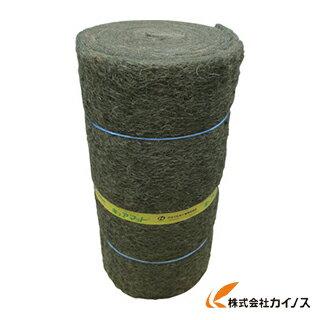 AOI キュアマットC−10 1X10m QM10110