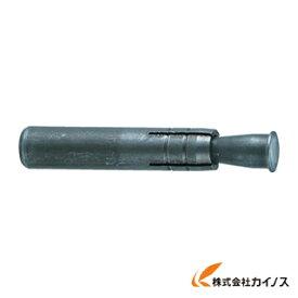 TRUSCO ウェルドアンカー スチール 10X45 10本入 HAS-1045BT