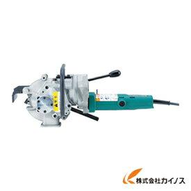 ダイア ダイソーSDC−38A SDC-38A