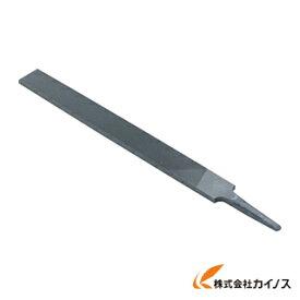 TRUSCO 鉄工用ヤスリ 平 荒目 刃長150 THI150-01