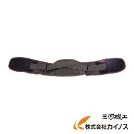 興和 バンテリンサポーター 腰しっかり加圧タイプふつうサイズ(ブラック) 1個入 24674