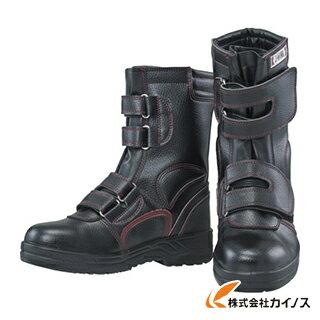 おたふく 安全シューズ半長靴マジックタイプ 29.0 <JW775-290> JW775290 JW775−290 【最安値挑戦 激安 通販 おすすめ 人気 価格 安い 16200円以上 送料無料】
