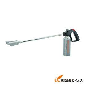新富士 ロードマーキング用カセットガスバーナー RM4200