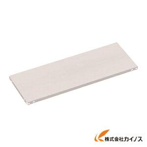 TRUSCO 軽量棚 棚板ボルト付 W1200XD450用 BN-4X NG