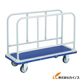 TRUSCO ドンキーカート サイドハンドル1190×440 410N