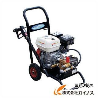 スーパー工業 エンジン式高圧洗浄機SEC−1315−2(コンパクト&カート型) SEC-1315-2 SEC13152 【最安値挑戦 激安 通販 おすすめ 人気 価格 安い】