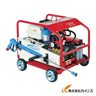 スーパー工業 ガソリンエンジン式 高圧洗浄機 SER−1230i SER-1230I SER1230I 【最安値挑戦 激安 通販 おすすめ 人気 価格 安い】
