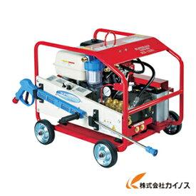 スーパー工業 ガソリンエンジン式 高圧洗浄機 SER−1230i SER-1230I SER1230I 【最安値挑戦 通販 おすすめ 人気 価格 安い】