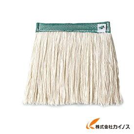 テラモト FXメッシュ替糸 260g グリーン CL-374-521-1