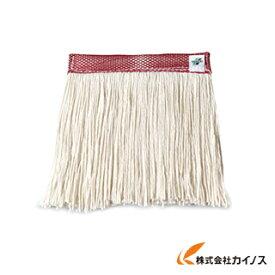 テラモト FXメッシュ替糸 260g レッド CL-374-521-2