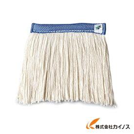 テラモト FXメッシュ替糸 260g ブルー CL-374-521-3