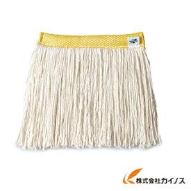 テラモト FXメッシュ替糸 260g イエロー CL-374-521-5