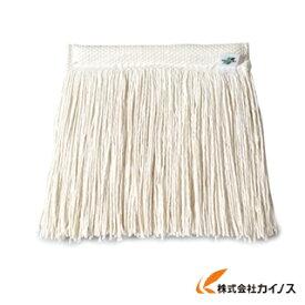 テラモト FXメッシュ替糸 260g ホワイト CL-374-521-8