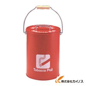 ぶんぶく タバコペール CP-Z-10