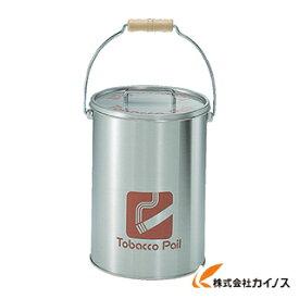 ぶんぶく タバコペール CP-Z-12N