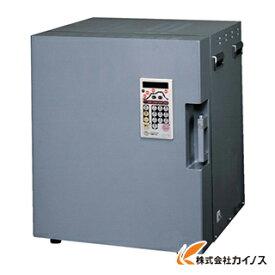 電産シンポ 小型電気炉 DMT-01