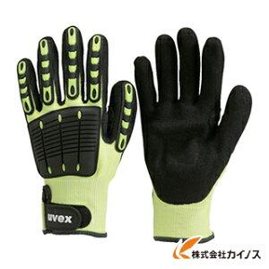 UVEX インパクト1 M 6059868 【最安値挑戦 激安 通販 おすすめ 人気 価格 安い おしゃれ 】