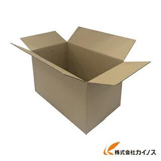 IRIS アイリスオーヤマ 段ボールBOX DB−L7X5 DB-L7X5 DBL7X5 【最安値挑戦 激安 通販 おすすめ 人気 価格 安い おしゃれ 16200円以上 送料無料】