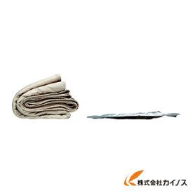 ミドリ安全 真空パック毛布 マイクロファイバー毛布 MF-BLANKET-MF2 MFBLANKETMF2 【最安値挑戦 激安 通販 おすすめ 人気 価格 安い おしゃれ 16200円以上 送料無料】