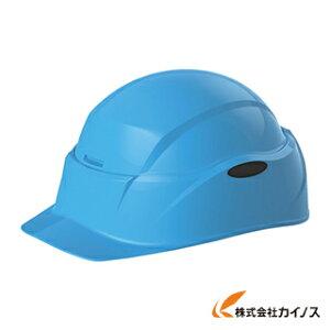 タニザワ 防災用ヘルメット ブルー 130CRUBO-B-J 130CRUBOBJ 【最安値挑戦 激安 通販 おすすめ 人気 価格 安い おしゃれ 】