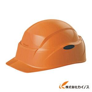 タニザワ 防災用ヘルメット オレンジ 130CRUBO-O-J 130CRUBOOJ 【最安値挑戦 激安 通販 おすすめ 人気 価格 安い おしゃれ 】