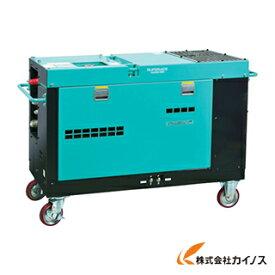スーパー工業 ディーゼルエンジン式 高圧洗浄機 SEL−1450SSN3防音型 SEL-1450SSN3 SEL1450SSN3 【最安値挑戦 激安 通販 おすすめ 人気 価格 安い おしゃれ】