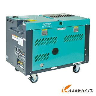 【送料無料】 スーパー工業 ディーゼルエンジン式高圧洗浄機SEL−1325V2(防音温水型) SEL-1325V-2 SEL1325V2 【最安値挑戦 激安 通販 おすすめ 人気 価格 安い おしゃれ】