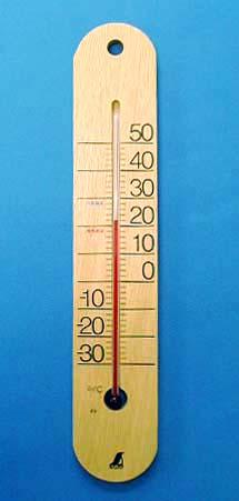 シンワ 温度計 木製 M-023 <48481> 【湿度計 デジタル 料理用 外気 オーブン ナチュラル アプリ 種類 非接触 熱電対 水銀 高温 16200円以上は 送料無料 通販 セール おすすめ 人気 比較】