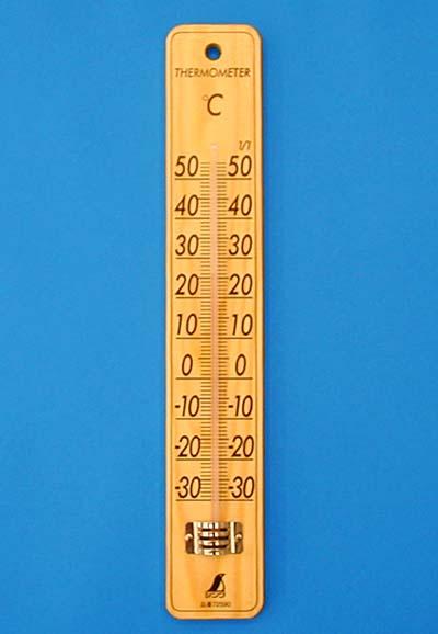 シンワ 温度計 木製 C-5 パイン <72590> 【湿度計 デジタル 料理用 外気 オーブン ナチュラル アプリ 種類 非接触 熱電対 水銀 高温 16200円以上は 送料無料 通販 セール おすすめ 人気 比較】