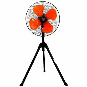 【熱中症対策】【あす楽】サンピース 工場扇 業務用扇風機 オレンジ色 <SPF-45-2P> SPF452P SUNPEACE【工業用扇風機 工場扇風機 大型扇風機 熱中症 真夏 人気 16200円以上送料無料 扇風機 最安値挑戦 激安 通販 おすすめ 価格 安い おしゃれ 作業場 効率化 涼しい】