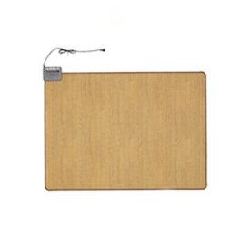 ワタナベ 電気カーペット 1.5畳 <WHC-152KMD> WHC152KMD WHC−152KMD 渡辺 木目ホットカーペット【最安値挑戦 激安 通販 おすすめ 人気 価格 安い おしゃれ】